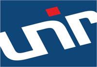 Unir Logo